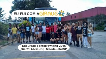 Tomorrowlandquinta